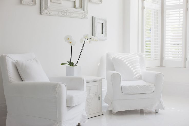 20 Best White Paints According To Top Interior Designers