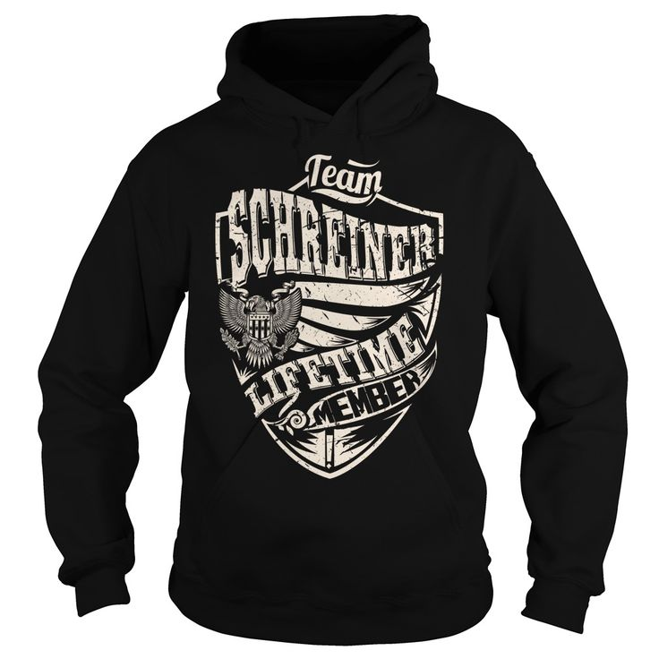 [Top tshirt name ideas] Last Name Surname Tshirts  Team SCHREINER Lifetime Member Eagle  Order Online  SCHREINER Last Name Surname Tshirts. Team SCHREINER Lifetime Member  Tshirt Guys Lady Hodie  SHARE and Get Discount Today Order now before we SELL OUT  Camping name surname tshirts team schreiner lifetime member eagle