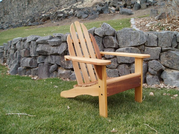 20 Types Of Wood for Outdoor Furniture - Neutral Interior Paint Colors Check more at http://www.mtbasics.com/types-of-wood-for-outdoor-furniture/