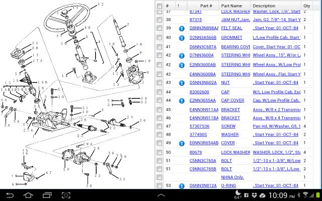 Ford 2310 Wiring Diagram Best 25 Ford Tractors Ideas On Pinterest Snow Plow 8n