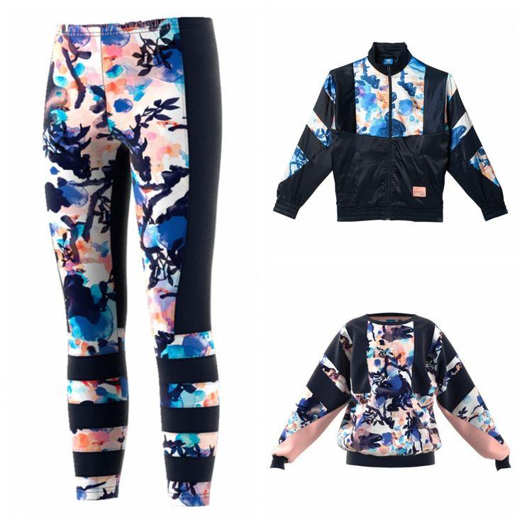 Toto sa mi strašne páči :) Super oblečko. Musím si zohnať.  https://www.boardparadise.sk/blog/oblecko-adidas-eqt-je-presne-to-co-hladate