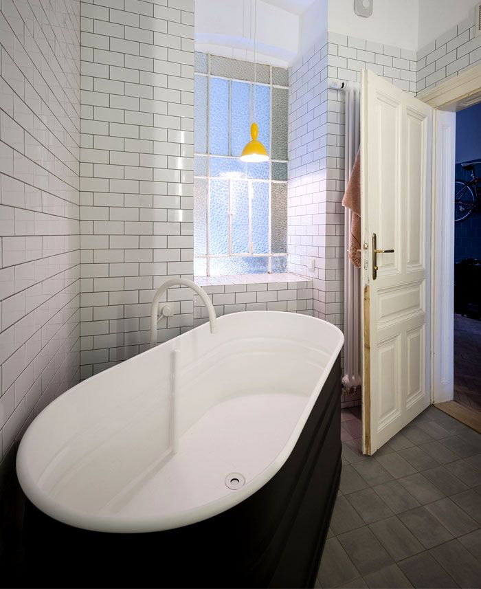 10+ Images About Bathrooms On Pinterest