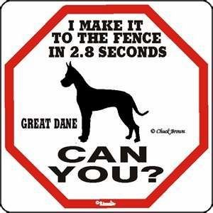 Pin By Dog Is Life On Great Dane Pets Dogs Breeds Great Dane