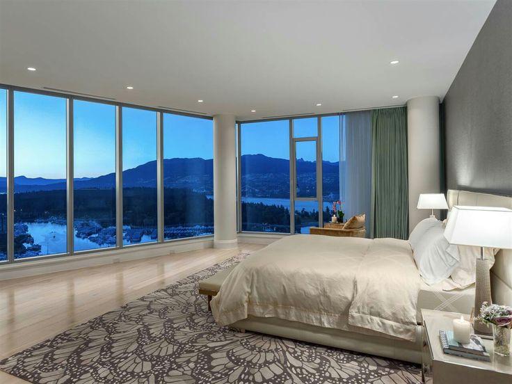 21 Best Bedroom Designs Images On Pinterest Bedroom Designs Bedroom Ideas And Master Bedroom
