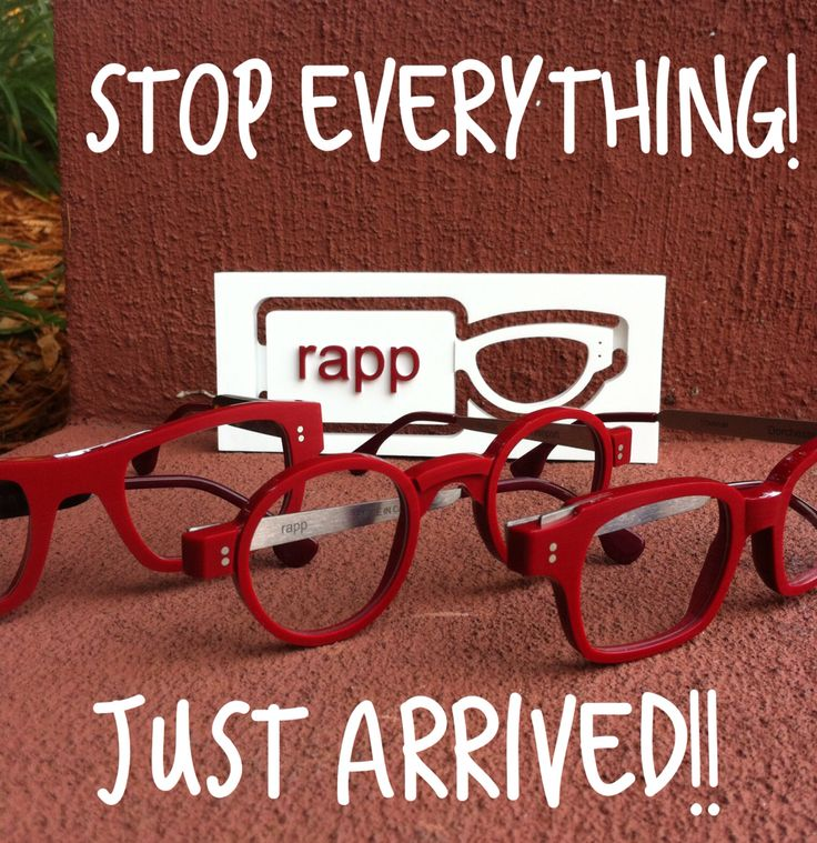 18 best Rapp Ltd Eyewear images on Pinterest | Eye glasses, Glasses ...