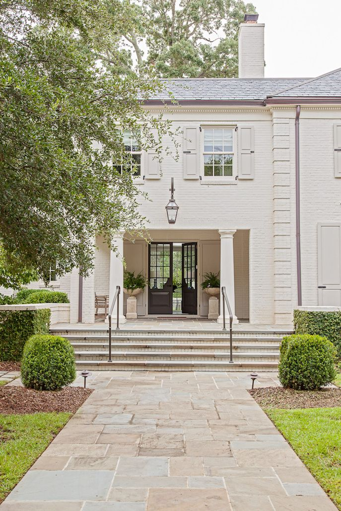 25 Best Ideas About Charleston Homes On Pinterest