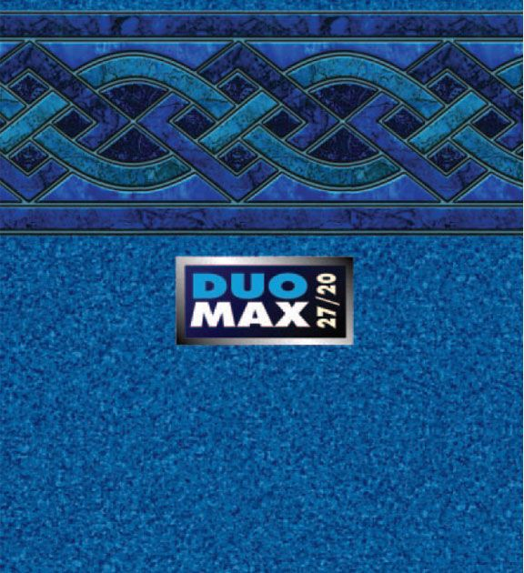 Indigo Marble Blue Granite Pool Liner Google Search