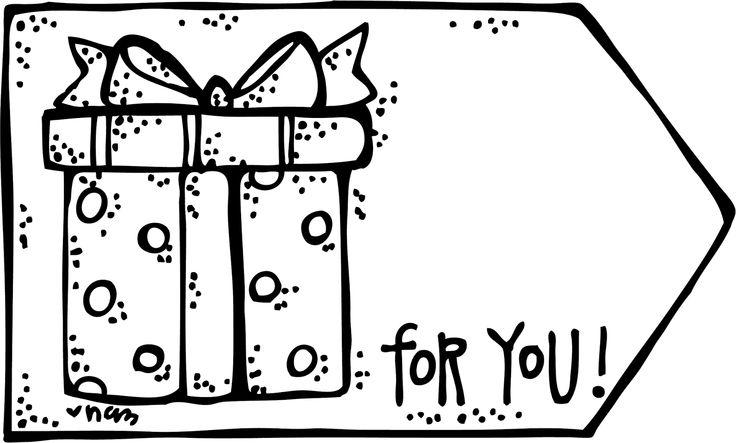 gift+ct+(c)+melonheadz+13+bw.png 1,600×965 pixels