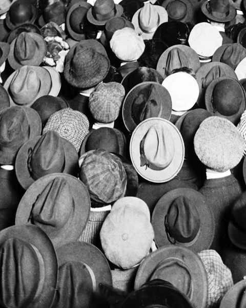 Men's Hats http://www.hadunne.com/nostalgiarules/content/mens-hats?size=large