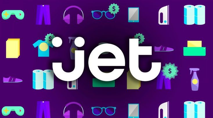 A Month After Launch, Discount Shopping Site Jet.com Becomes #4 Marketplace | TechCrunch