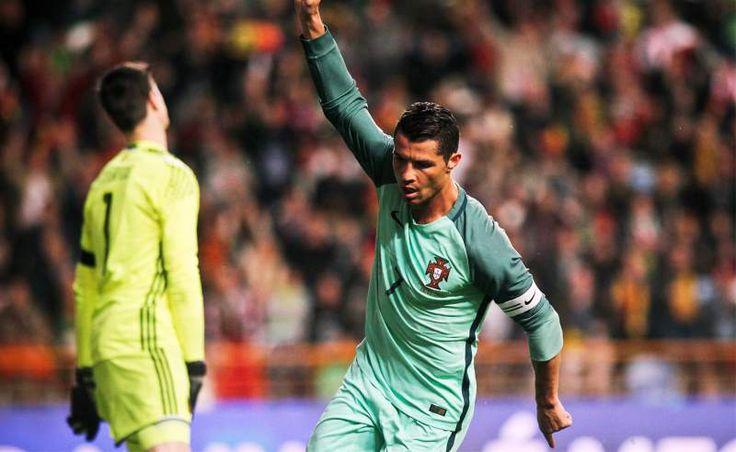 Portugal vs Croacia en vivo  Fútbol en vivo - Portugal vs Croacia en vivo. Todo para ver el partido Portugal vs Croacia en vivo en el lugar donde estés. Horarios canales previa y más.
