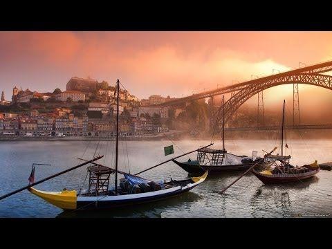 Italy - Venezia Impression | Glidecam | Canon 5D MK2 | 50mm | MEDARMY