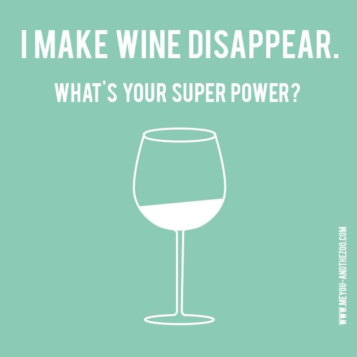 Happy weekend everyone!  #meyouandthezoo #illustration #cards #inspiration #mom #motherhood #momquote #wine #superpower #quote #cards