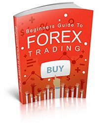 Cool free book! Beginners Guide to FOREX Trading - This ...