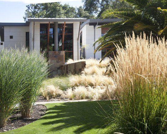 die besten 25+ kiesgarten anlegen ideen auf pinterest | kiesgarten, Gartenarbeit ideen