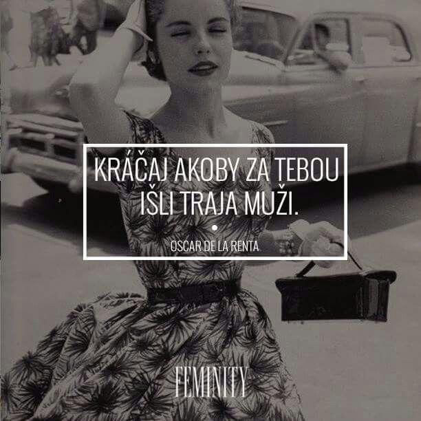 Girls :)
