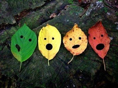 Nog för att jag redan skrivit en massa om hösten, men jag tycker den är så fantastiskt underbar! Och jag vet att det senaste inlägget med Höst-inspiration också var uppskattat, för det var ett av mina hittills mest kommenterade inlägg! (Och det är jag väldigt glad för, tack!)  Vill ni ha mer av detta? För jag har ett nästintill outtömligt förråd av inspiration av saker man kan göra, läsa, titta på, besöka osv. Vackra platser, foto-ställen, pyssel, böcker och tidningar, planering, foto-tips…