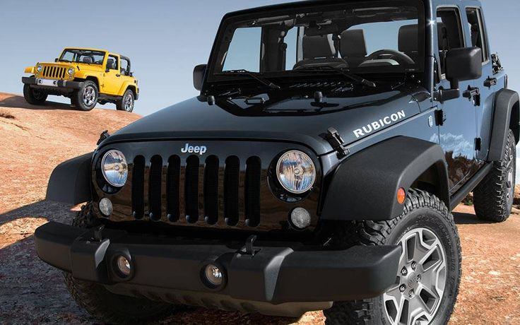 Jeep Wrangler Unlimited Reviews and Sales - Visit our website for more information: http://www.ruelspot.com/jeep/jeep-wrangler-unlimited-reviews-and-sales/ #JeepWranglerUnlimited #JeepWrangler #JeepWranglerUnlimitedForSale #JeepWranglerUnlimitedReview