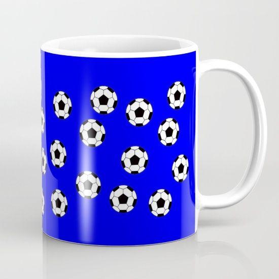 https://society6.com/product/ballon-de-foot_mug?curator=boutiquezia