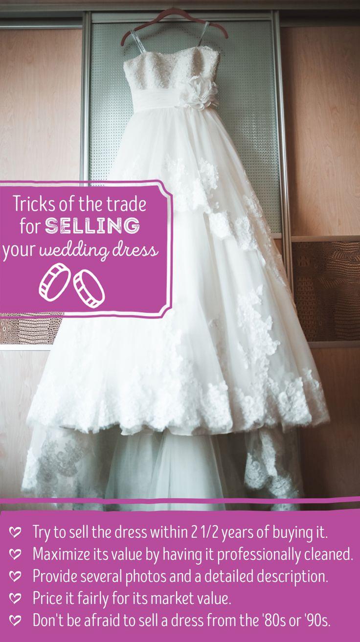 894 best WEDDINGS images on Pinterest | Colorful wedding dresses ...