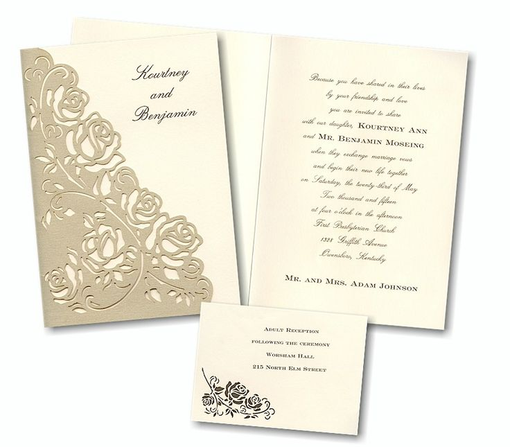 62 best images about card gemini on pinterest alibaba With wedding invitations huntsville al