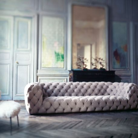 BAXTER Sofa Cester Moon | Domus Galerija
