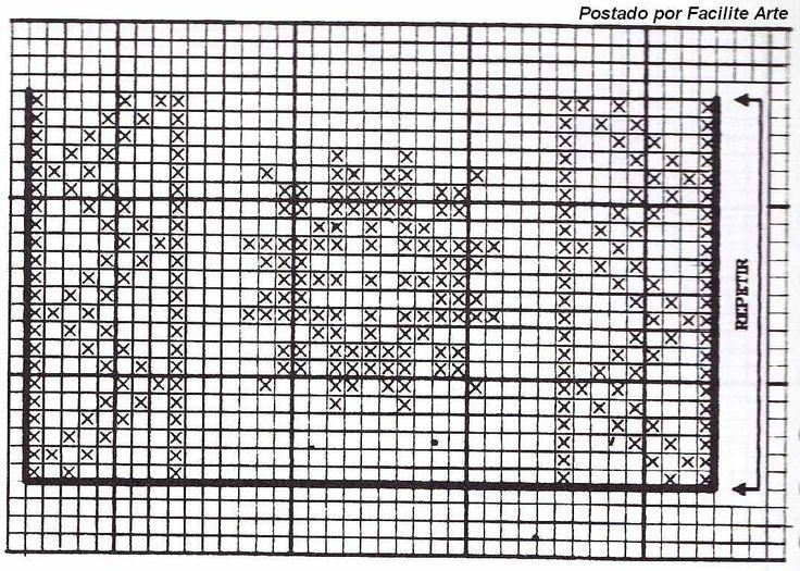 Tapete-7-3.jpg (1072×765)
