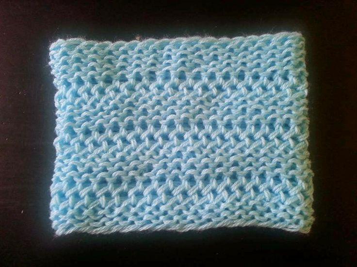 Knit Quick Loom Patterns Choice Image - knitting patterns free download