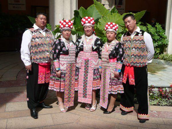 Blog de Kim-Anh06 - Page 18 - Le Blog d'une Hmong : Kia de Nice - Skyrock.com