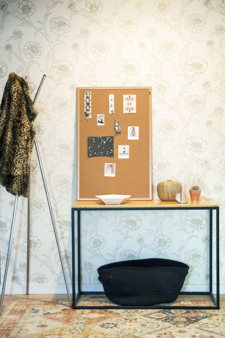 1000  images about hallways on pinterest