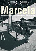 Marcela / Helena Trestikova / 2006