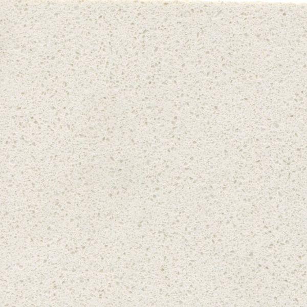 Hanstone Chia Hanstone Quartz Quartz Tiles Luxury Vinyl Tile