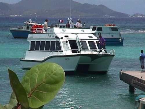 Best St Maarten Dutch St Martin French Images On Pinterest - Philipsburg st maarten cruise ship schedule