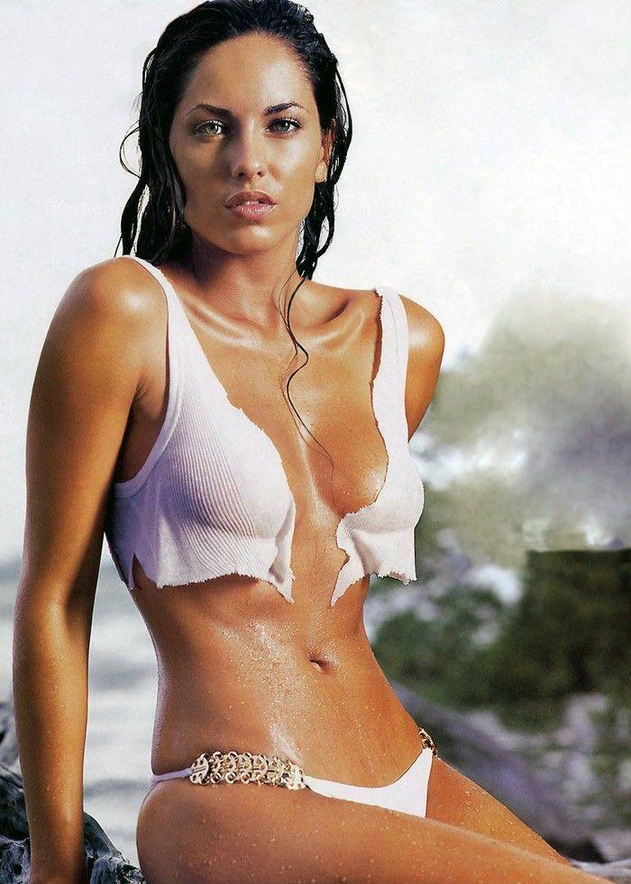 Francesa osorio nude pics