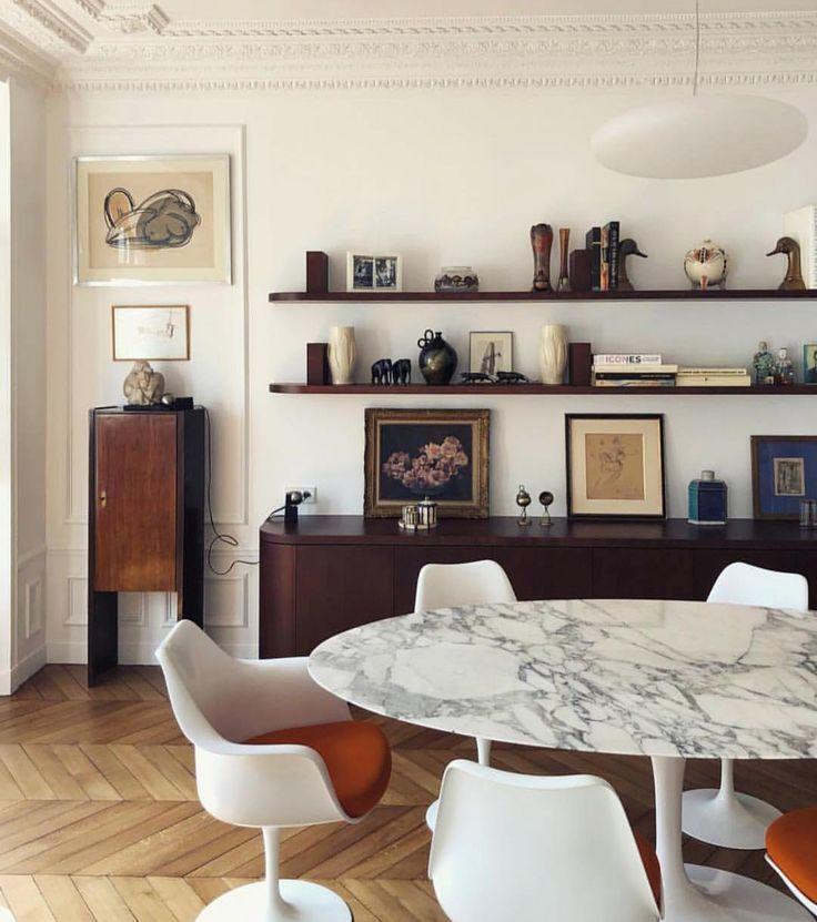 Classic Pierre Lacroix Neue Deko Ideen In 2020 Dekor Innenarchitektur Haus Deko
