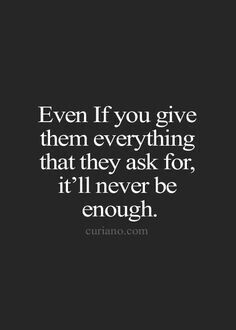 Confused Quotes Extraordinary Best 25 Confused Life Quotes Ideas On Pinterest  Cant Live
