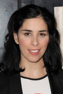 "Sarah Silverman Born: Sarah Kate Silverman December 1, 1970 in Bedford, New Hampshire, USA Height: 5' 7"" (1.7 m)"