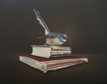 Memoirs Of Yesterday - Jane Crisp 2012