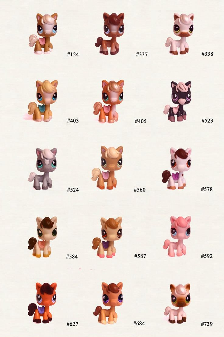 153 best lps images on pinterest littlest pet shops rare lps