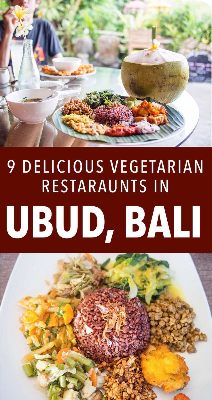 If You Ve Ever Considered Going Vegetarian Then You Need To Try These Delicious Restaurants Going Vegetarian Best Vegetarian Restaurants Delicious Restaurant