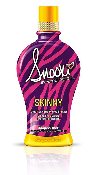 Top 10 Best Tanning Lotions For 2014 Based On Reviews and Sales, Most Popular, Darkest Tanning Lotion, Products, Sunbed, Suntan, Tan Bed.