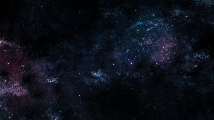 Space Star Wallpaper