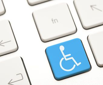 School Web Accessibility Starts with ADA and 508 compliance