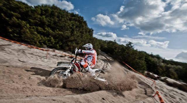 Novo 2019 KTM 250 EXC SEIS DIAS: Preço, Consumo, Ficha técnica e Fotos