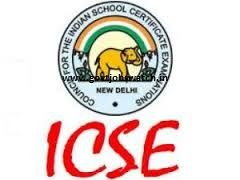 ICSE 12th Exam Time Table 2017, ICSE 12th Date Sheet/Admit Card 2017 Download, ICSE 12th Time Table 2017, ICSE 12th Exam Schedule 2017