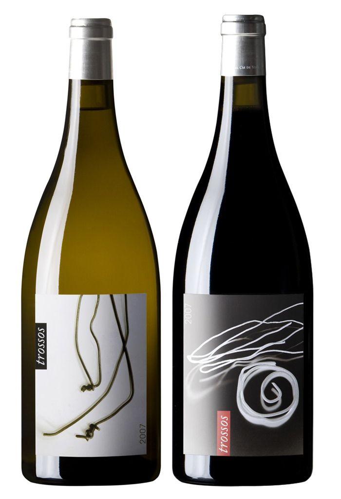 Portal del Priorat Wines Spain