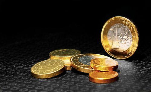 Cyprus (4): Banking Finances + Energy + Regional Geopolitics = Solution