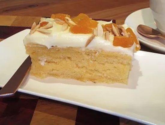 Easy 3 Ingredient Cake Recipe Video Tutorial