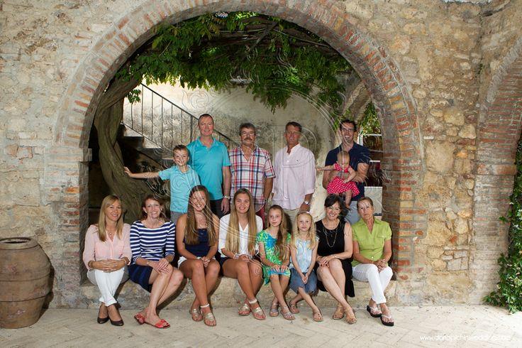 Family portrait -http://www.dariopichiniwedding.com/