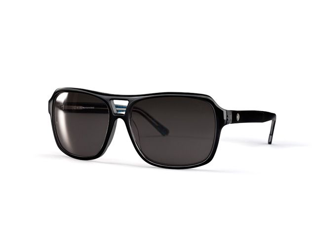 Sunglasses black  Part number:     B67993514 Colour:     black  Sunglasses, unisex, black acetate frame, 100% UV-resistant lenses, including case and microfibre cloth, smart ring logo in metal on outside of side pieces, turquoise smart pictogram on the inside of the side pieces, smart ring logo engraved in the glass.  http://www.pmbeshop.com/en/mercedes-benz-man-collection/sunglasses/sunglasses-unisex-smart-black-mercedes-benz.html